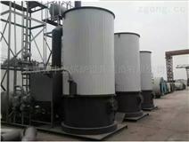 YGL-360生物質導熱油爐配套齊全辦公樓供暖