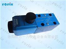 原产地直销电磁阀4WE10D50/EG220N9K4/V瀺炱