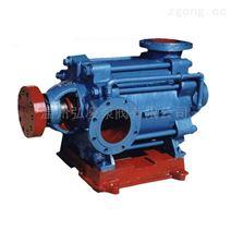温州弘凌泵阀分段式多级离心泵