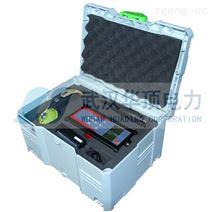 华顶电力手持式局部放电检测仪销售质量好