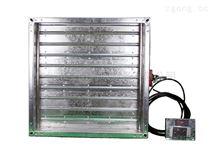 消防通风设备全自动防烟防火调节阀