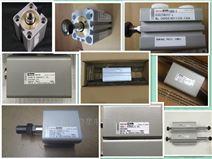 TAIYO液压油缸 100S-1R 6SD40N60-AH2