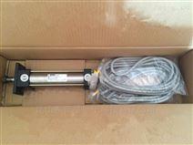 TAIYO油缸 35H-3D系列 液压缸