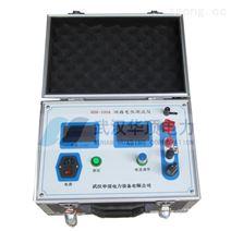 回路电阻测试仪 华顶电力生产厂家