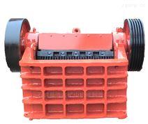 FG20型稀土砂矿除泥螺旋分级机