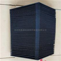风琴防护罩制造商