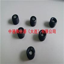 偶合器配件传斯罗伊易熔塞R3/8,中液定制中