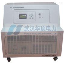 智能充电放电综合测试仪华顶电力生产厂家