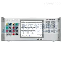高精度多功能标准表华顶电力生产厂家