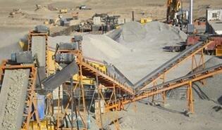虎林建筑石子生产线设备厂家