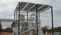 鸡东磨粉生产线设备配置