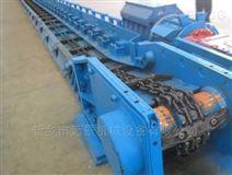 埋刮板输送机用途广泛,厂家报价定制生产