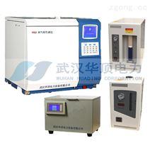 油气相色谱测试仪华顶电力生产厂家