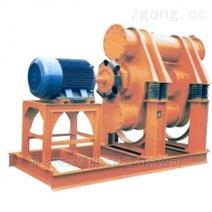ZM型振動磨廠家,振動棒磨機價格優惠