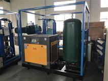 扬州出售干燥空气发生器