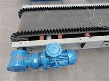 防爆电机皮带秤 领锐 安全可靠 品质保证