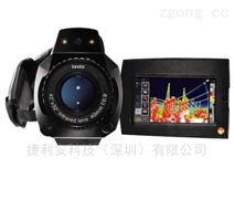 testo 890-2德图红外热像仪高端型