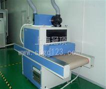 5.6kw网印丝印UV光固机