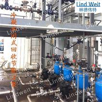 ?#20540;?#20255;特LindWeit回收高温冷凝水回收泵