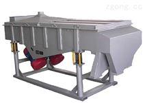 直线振动筛厂家报价,多层直线筛技术参数