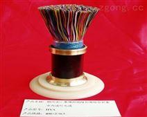 安徽海南- ptya23铁路信号电缆