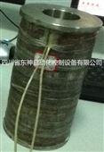 停機電磁鐵D125A-413000A  采用進口新材料
