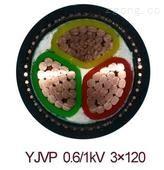 长乐市djypv-8*9计算机电缆厂家邳州