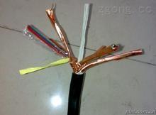 哈密MYQ矿用橡套电缆/动态厂家