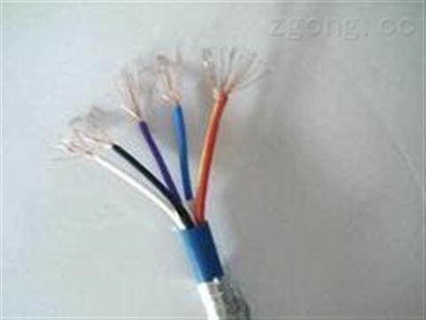 YJV22-3X120+1X70低压电缆厂家价格