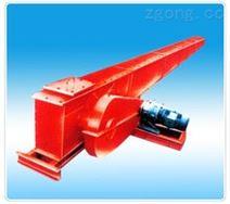 链式输送机厂家专业生产,价格优惠
