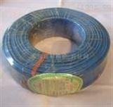 宿迁防水电缆JHS JHSB橡胶扁电缆精制