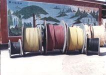 QXFW-J24*1.5电缆厂家报价