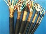专业生产KVVR绝缘聚氯乙烯护套控制软电缆