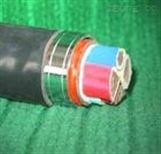 ZR-KYJVP22|铠装屏蔽控制.电缆