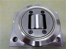 冶金  物流系标准复合滚轮轴承4.063-AP6