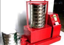 拍击筛/筛分机/分离筛/滚筒筛厂家价格优惠