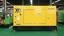 潍坊120kw燃气发电机的需求量?#20013;?#21319;高