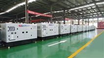 潍坊天然气发电机组150kw近期价格动态分析