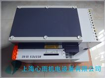 8V1640.001-2贝加莱ACOPOS伺服驱动器现货