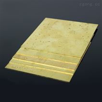 h96黄铜板,c2680超厚耐磨铜板/h75超宽铜板