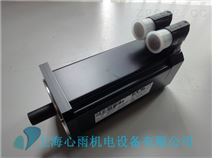 8LSA35.R2030D300-3贝加莱伺服电机原装