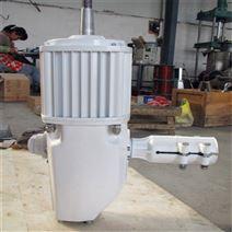 優質4千瓦永磁風力發電機實行三包質量可靠