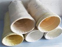 宁夏防静电除尘器布袋