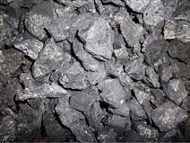 硅钙,硅钙粉