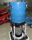 电动高压注油机