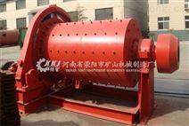 日產400噸球磨機行業內配置高的生產設備