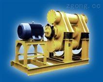 振动磨厂家提供磨粉机价格