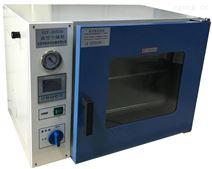 DZF-6000LC系列真空干燥箱数显真空压力仪表
