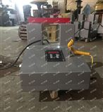 HA系列軸承加熱器