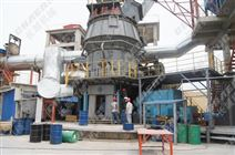 國內承建日產300噸水泥生產線廠家
